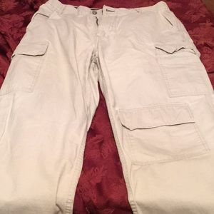Tommy Jeans Cargo Pants